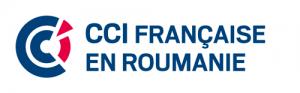 CCI_FRANCAISE_EN_ROUMANIE_2_lignes